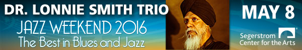 JazzWeekend2016_DrLonnie_600x100