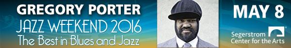 JazzWeekend2016_GregoryP_600x100