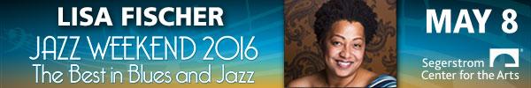 JazzWeekend2016_LisaF_600x100