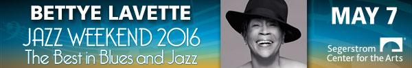 JazzWeekend2016_BettyeL_600x100