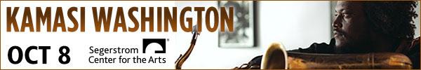 KamisiWashington_600x100-Rev1